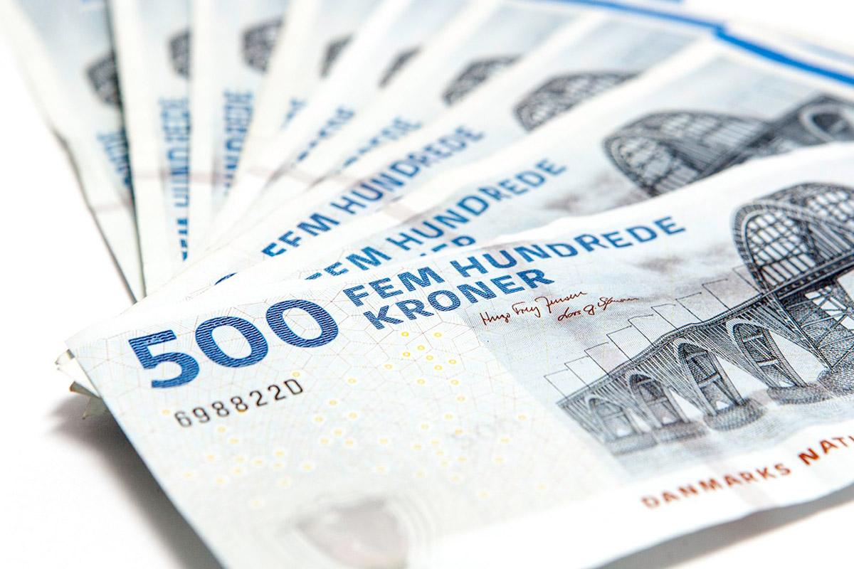 Lån penge trods rki og kontanthjælp