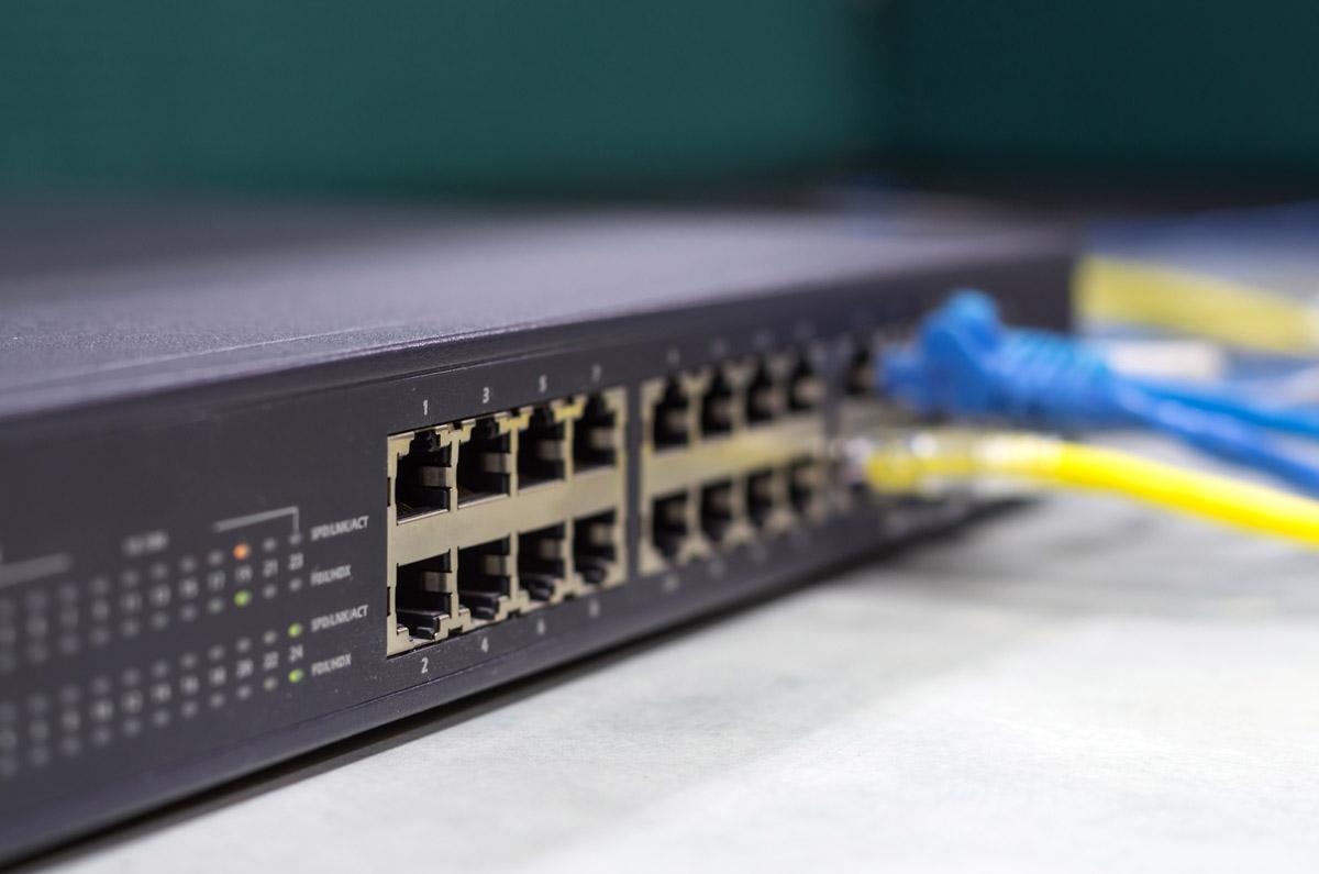 billigt bredband